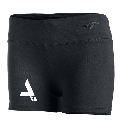 Abbey Road Acro Undershorts