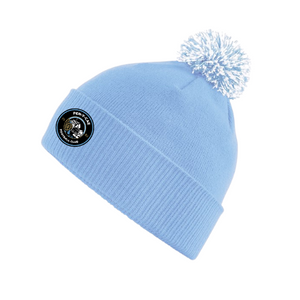 Pen-Y-Cae  - Supporters Winter Hat