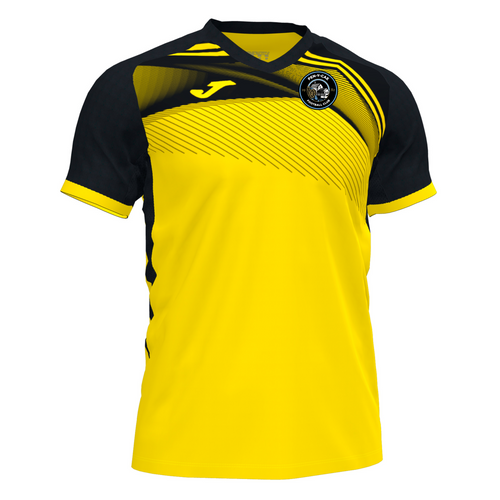 Pen-Y-Cae FC - Away Playing Shirt