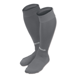 Brickfield Rangers -  Junior Training Socks