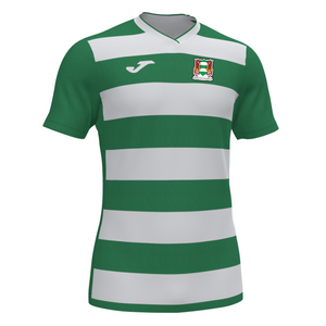 Brickfield Rangers - Home Playing Shirt
