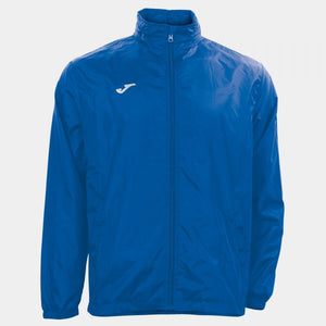 JOMA RAINJACKET IRIS ROYAL