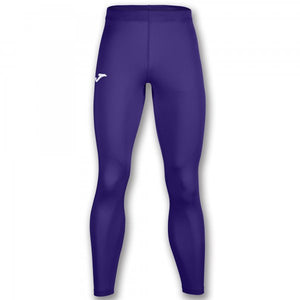 JOMA ACADEMY LONG PANT BRAMA PURPLE