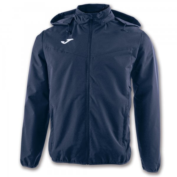 JOMA RAINJACKET BREMEN NAVY