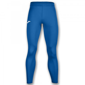 JOMA ACADEMY LONG PANT BRAMA ROYAL