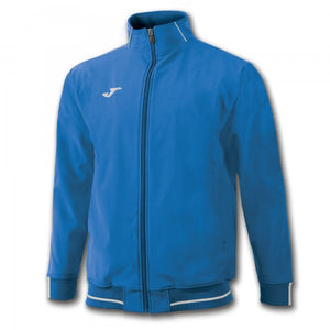 JOMA SOFT SHELL CAMPUS II ROYAL