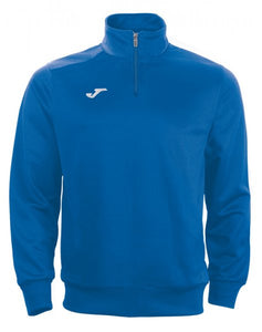 JOMA SWEATSHIRT FARAON ROYAL