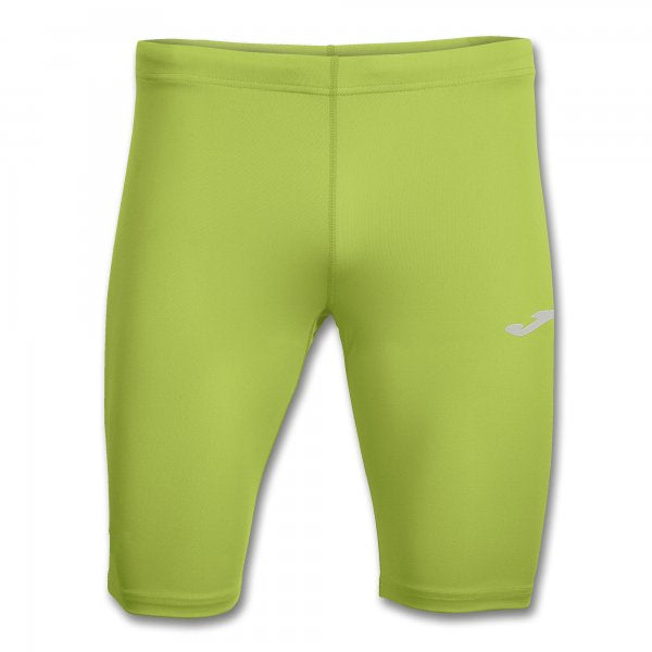 JOMA WARMER SHORT SKIN GREEN