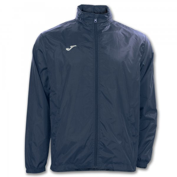 JOMA RAINJACKET IRIS NAVY