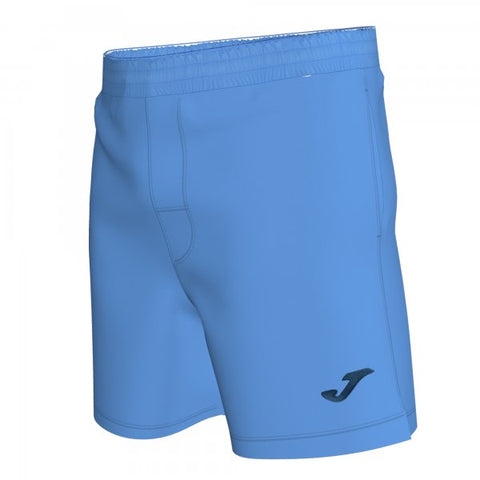 JOMA SWIMSUIT SHORT ROYAL