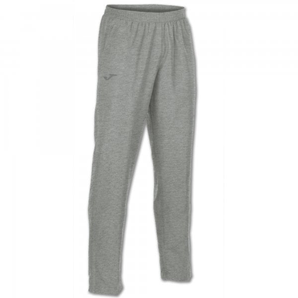 JOMA LONG PANTS GRECIA II MELANGE