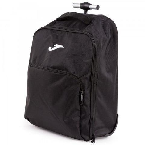 JOMA TROLLEY BLACK