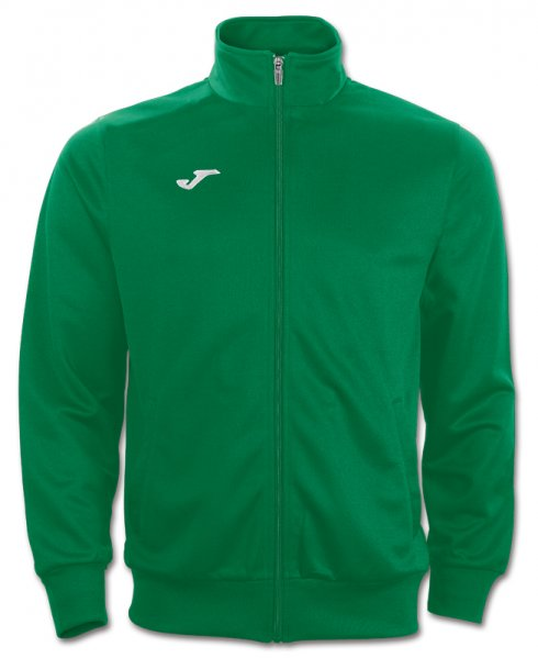JOMA JACKET GALA GREEN