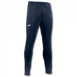 JOMA HANDBALL GOALKEEPER LONG PANTS NAVY