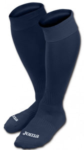JOMA  SOCKS CLASSIC-3 DARK NAVY -PACK 20-