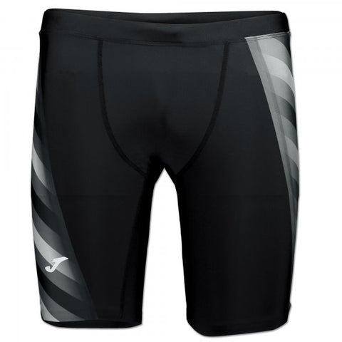 JOMA SWIMSUIT SLIP SHARK BLACK (BOXER)