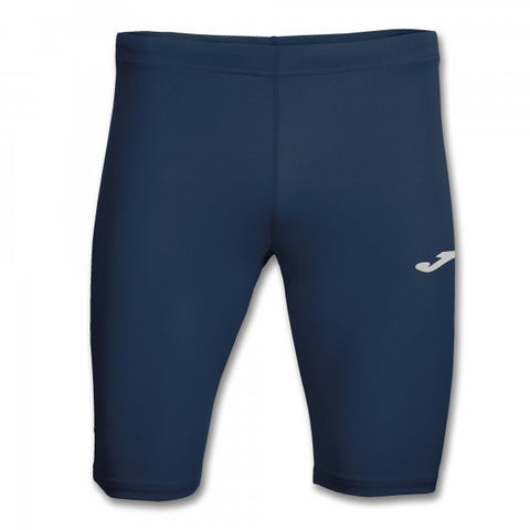 JOMA WARMER SHORT RECORD NAVY
