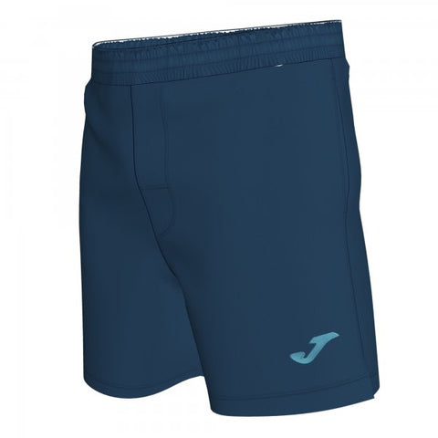 JOMA SWIMSUIT SHORT DARK NAVY