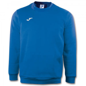 JOMA SWEATSHIRT CAIRO II ROYAL