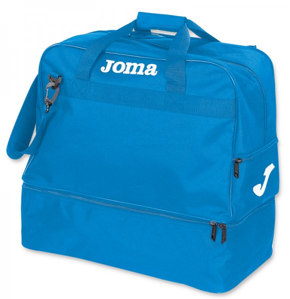 JOMA BAG TRAINING III ROYAL -MEDIUM-