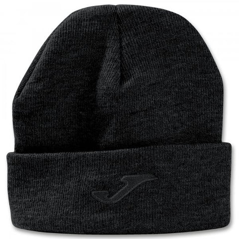 JOMA HAT BLACK -PACK 12 UDS-