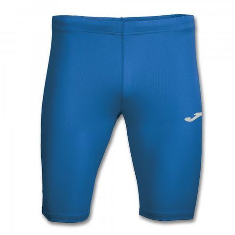 JOMA WARMER SHORT RECORD ROYAL