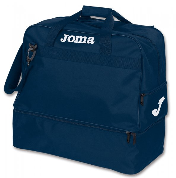 JOMA BAG TRAINING III NAVY -XTRA-LARGE-