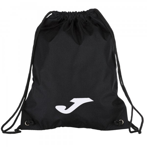 JOMA BASIC SACK BLACK -PACK 50 PCS-