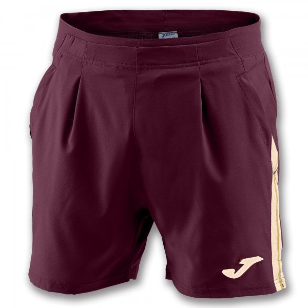 JOMA SHORT GRANADA WINE (POCKETS)