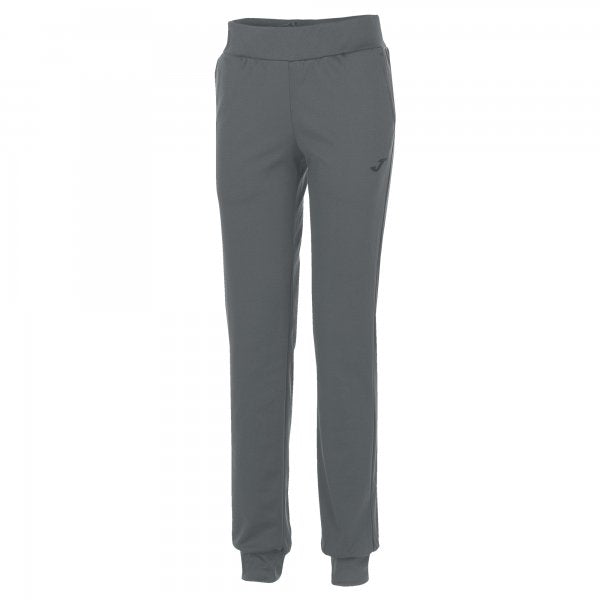 JOMA LONG PANT MARE ANTHRACITE WOMAN