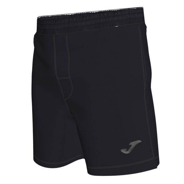 JOMA SWIMSUIT SHORT BLACK