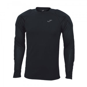 JOMA GOALKEEPER SHIRT DESIGNED WITH A ROUNDED COLLAR