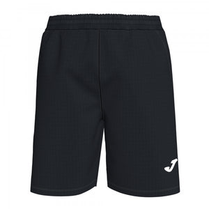 JOMA REFEREE SHORT BLACK