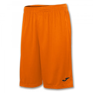 JOMA NOBEL LONG SHORT ORANGE