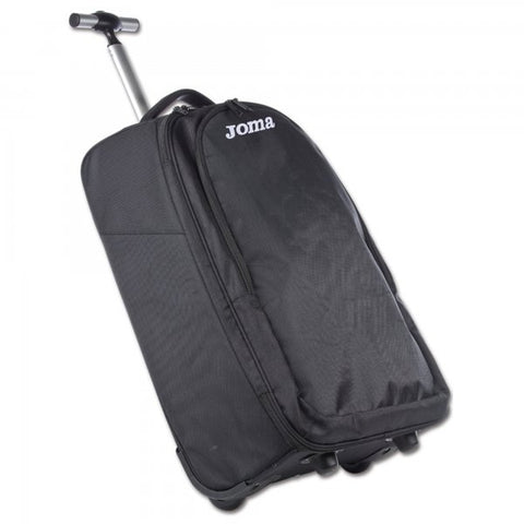 JOMA TROLLEY FLY BLACK