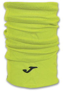 JOMA SCARF LIME -PACK 10-
