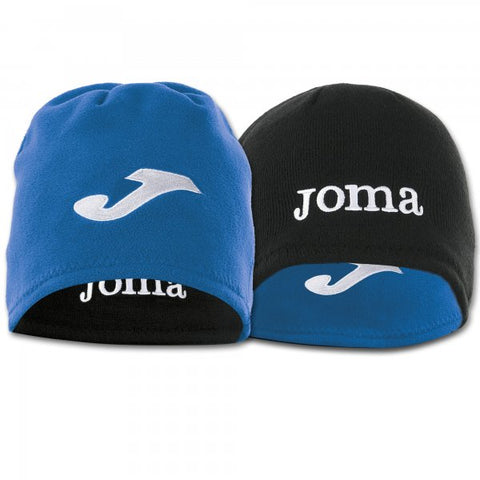 JOMA HAT REVERSIBLE ROYAL