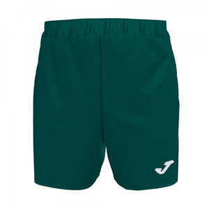 JOMA MYSKIN II SHORTS GREEN