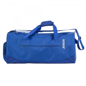 JOMA BAG MEDIUM III ROYAL PACK 5