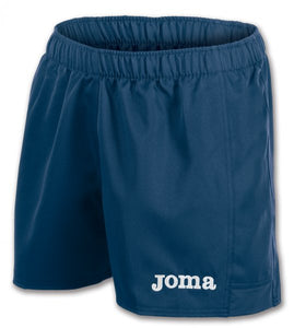 JOMA SHORT MYSKIN NAVY