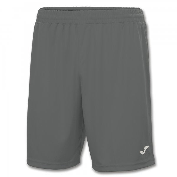 JOMA SHORT NOBEL ANTHRACITE