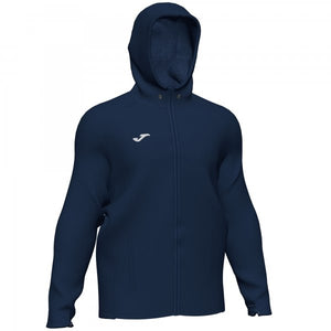 JOMA CERVINO POLAR RAINJACKET DARK NAVY