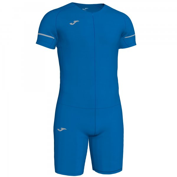 JOMA BODY ATHLETICS ROYAL S/S