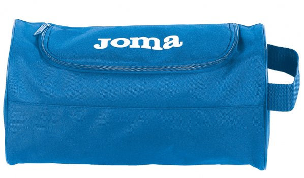 JOMA SHOE BAG ROYAL