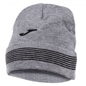 JOMA KNITTED HAT MELANGE MEDIUM