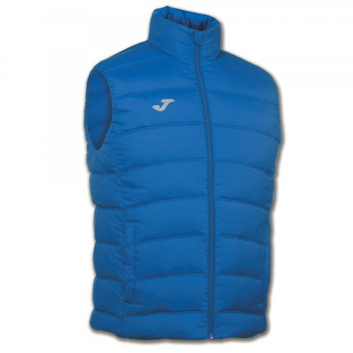 JOMA VEST URBAN ROYAL