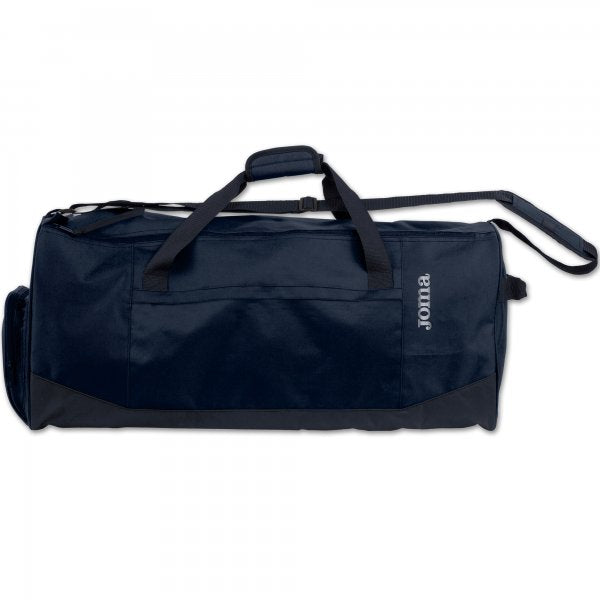 JOMA BAG TRAVEL III NAVY PACK 5