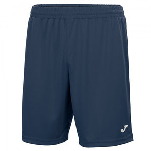 JOMA SHORT NOBEL NAVY