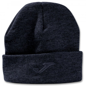 JOMA HAT NAVY -PACK 12 UDS-