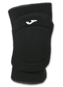 JOMA KNEEPATCH JUMP BLACK PACK 4